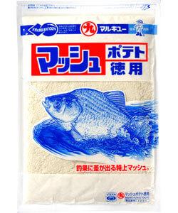 マッシュポテト(徳用)