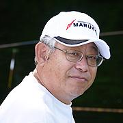 山口 哲男