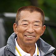 早川 浩雄
