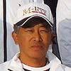 岡田 敏男