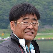 幸田 栄一