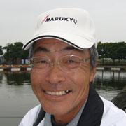 関川 康夫