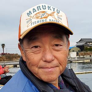 鈴木 健一