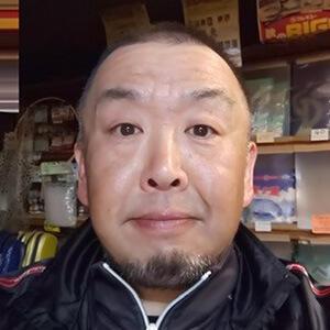 平崎 大介